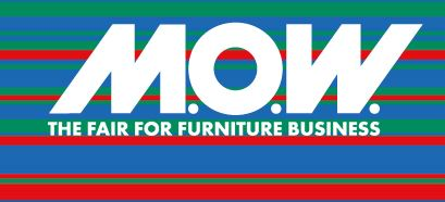 "Paroda ""M.O.W. (THE FAIR FOR FURNITURE BUSINESS)"""