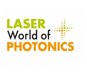 Laser world of Photonics 2021